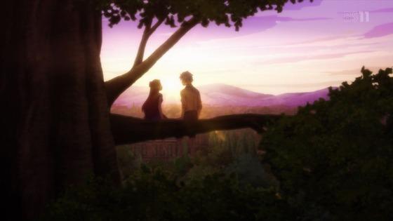「はめふら」第8話感想 (52)