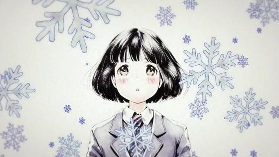 「スーパーカブ」12話 最終回感想 (182)