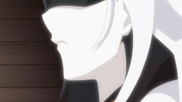 「刀使ノ巫女」18話感想 (25)