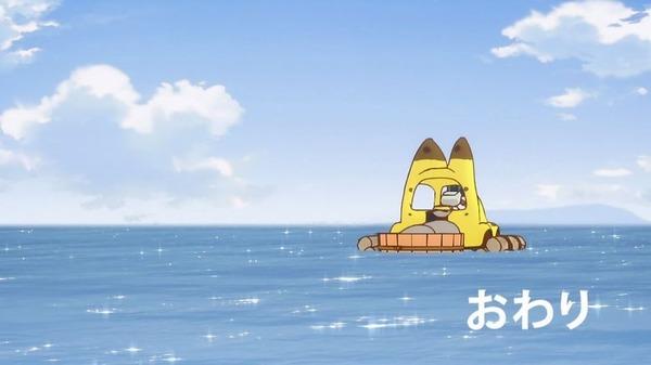 「けものフレンズ」12話 (82)