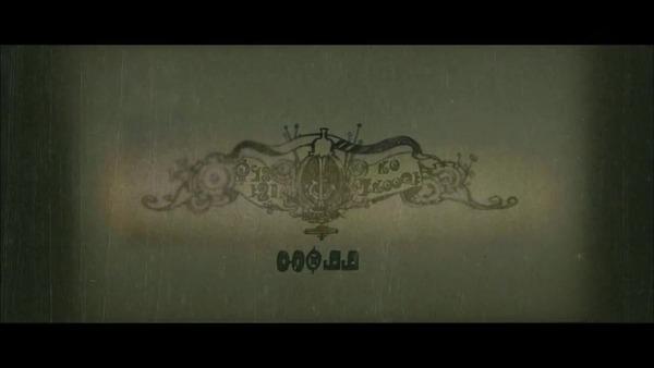 「まどか☆マギカ」第1話感想 (3)