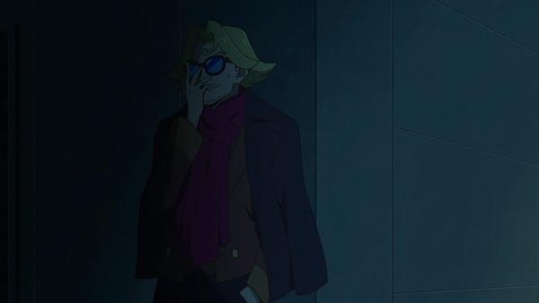 「アイカツスターズ!」第86話 (99)