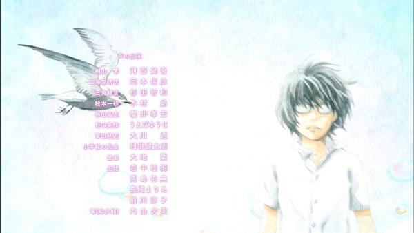 「3月のライオン」22話 (33)