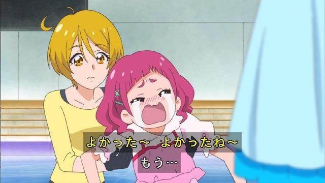 「HUGっと!プリキュア」8話 (55)