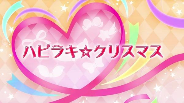 「アイカツオンパレード!」第12話感想 画像 (11)