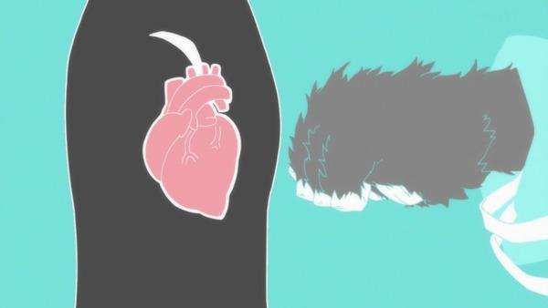 「続・終物語」第2話感想 (5)