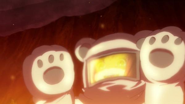ユリ熊嵐 (16)