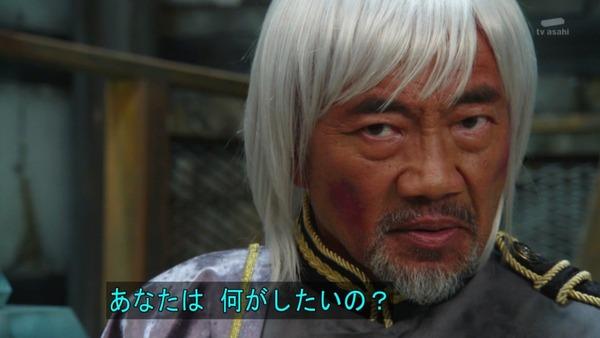 「仮面ライダーゴースト」 (26)