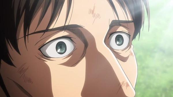 「進撃の巨人」58話感想 (50)