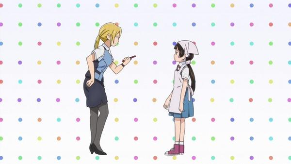 「くまみこ」8話感想 (47)