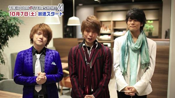 「アイドルマスター SideM Episode of Jupiter」0話 (60)