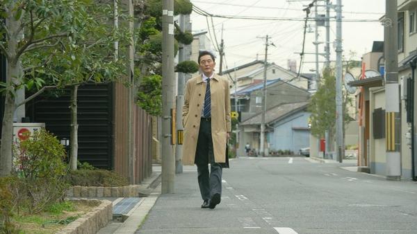 「孤独のグルメ Season6」1話 (8)