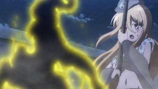 「魔法少女育成計画」 (20)