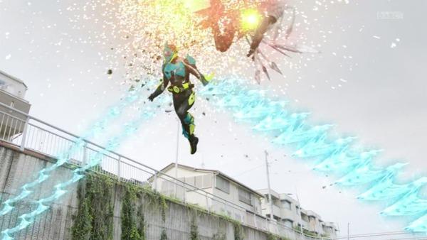 「仮面ライダーゼロワン」第3話感想 (58)