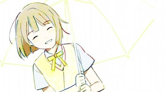 「ラブライブ!虹ヶ咲学園」第1話感想 画像 (83)