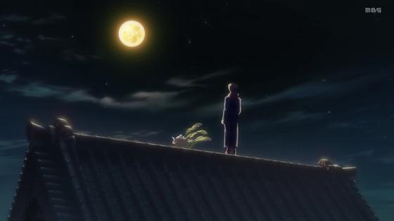 「呪術廻戦」11話感想(実況まとめ)画像 (96)