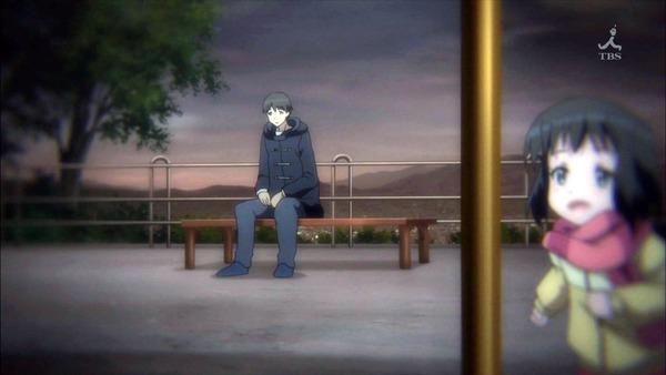 「セイレン」9話 (2)
