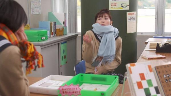 ドラマ版「ゆるキャン△」第3話感想 画像 (54)