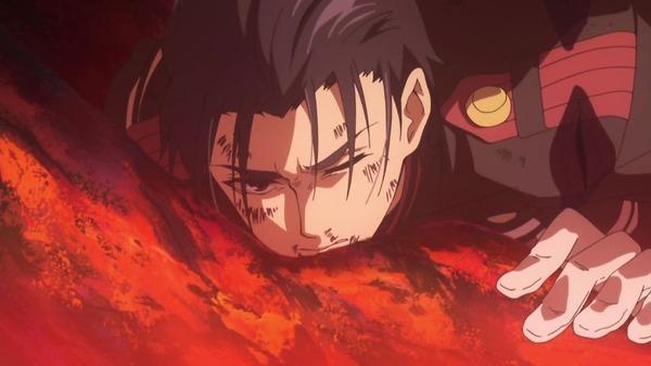 終わりのセラフ 名古屋決戦編 (26)