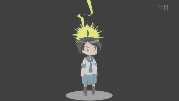 「上野さんは不器用」9話感想 (65)