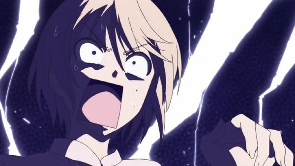 「アホガール」4話 (19)