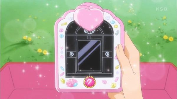 「HUGっと!プリキュア」3話 (16)