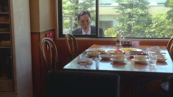 「孤独のグルメ  Season8」2話感想 (48)