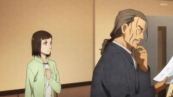 「波よ聞いてくれ」第12話感想 (3)