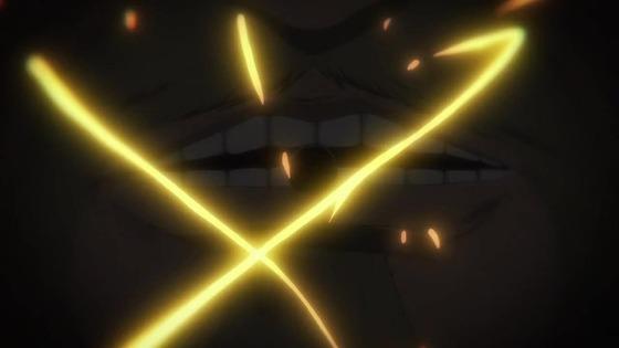 「進撃の巨人 The Final Season」61話(4期 2話)感想画像  (33)