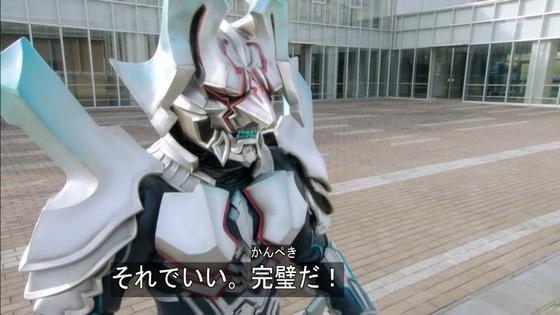 仮面ライダードライブ (50)