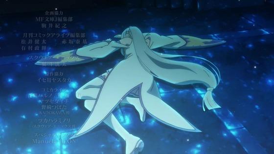 「Re:ゼロから始める異世界生活」第28話感想 (156)