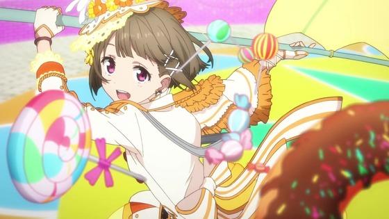 「ラブライブ!虹ヶ咲学園」第2話感想 画像  (141)