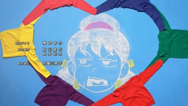 おそ松さん (52)