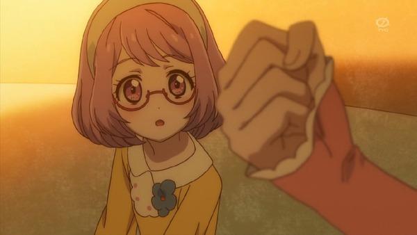 「アイカツスターズ!」第72話 (42)