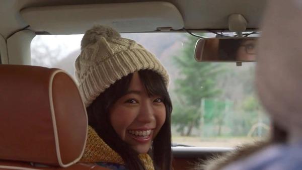 ドラマ版「ゆるキャン△」第6話感想 画像 (59)