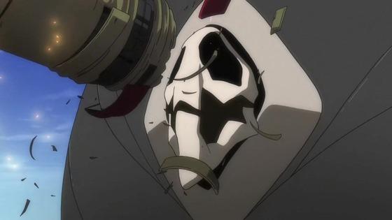「ヱヴァンゲリヲン新劇場版:破」感想 (547)