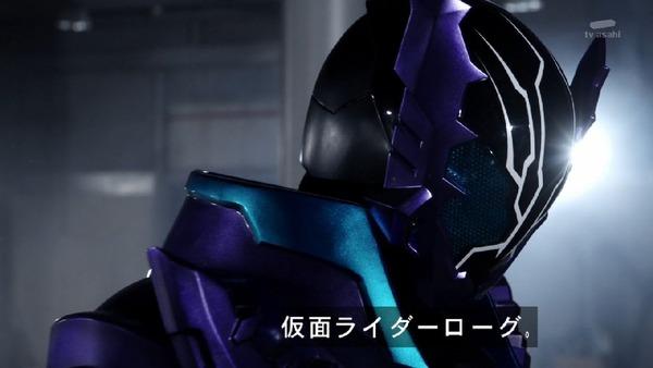 「仮面ライダービルド」24話 (32)