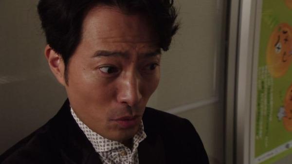 「仮面ライダービルド」15話 (26)