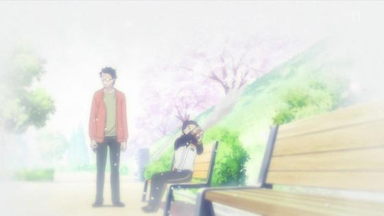 「リゼロ」第29話感想 (24)