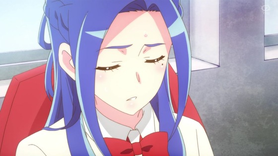「ミュークルドリーミー」第5話感想 (93)