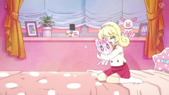 「ミュークルドリーミー」第5話感想 (36)