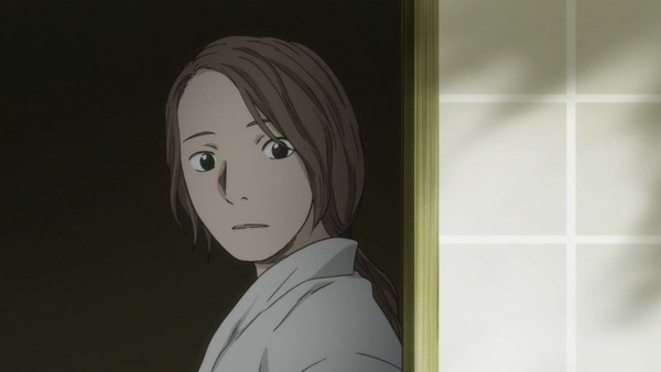 蟲師 (14)