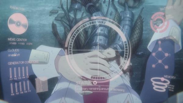 「planetarian~ちいさなほしのゆめ~」5話 (13)