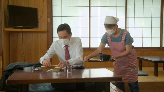 「孤独のグルメ Season9」9期 5話感想 (5)