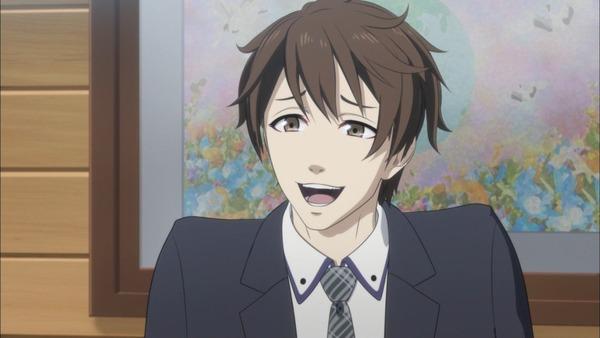 「正解するカド」7話 (20)
