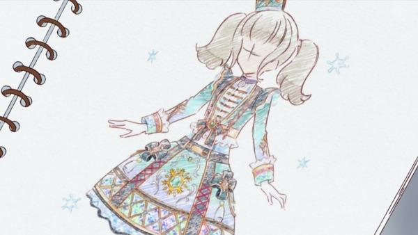 「アイカツオンパレード!」16話感想 画像 (73)