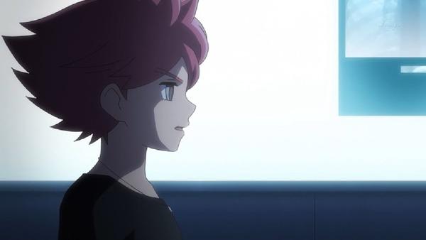 「イナズマイレブン アレスの天秤」22話感想 (58)