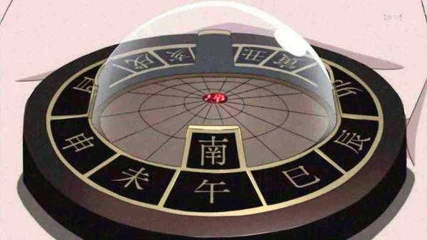 「刀使ノ巫女」2話 (10)