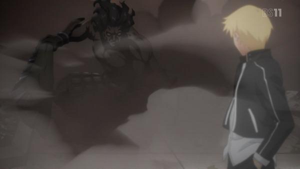 Fate/stay night [UBW] (39)