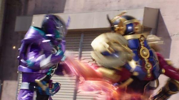 「仮面ライダービルド」33話感想 (62)